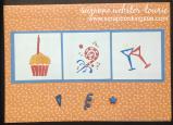Birthday cards 3a.JPG