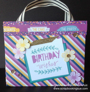 Birthday Wishes Bag 1a.jpg