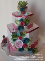 Cake 1a