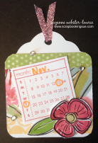 Calendar Tag 1a.jpg