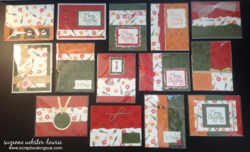 Christmas cards 1a.jpg
