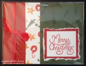 Christmas cards 2a.jpg