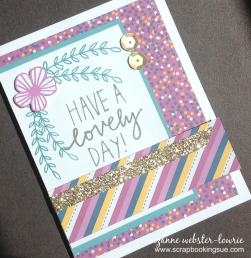 Confetti wishes card 1a.JPG