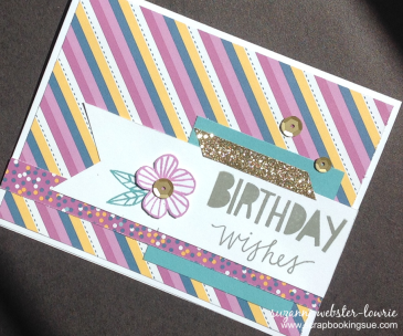 Confetti wishes card 2a.JPG