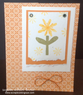 Country Card 2a