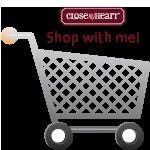 CTMH shopping cart