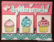 Cupcake 1a.jpg