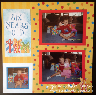 Ethan's 6th birthday 1a.JPG