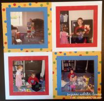 Ethan's 6th birthday 4a.JPG
