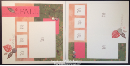 Fall scrapbook layout 1a.jpg