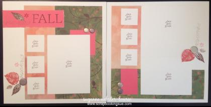 Fall scrapbook layout 1a.jpg