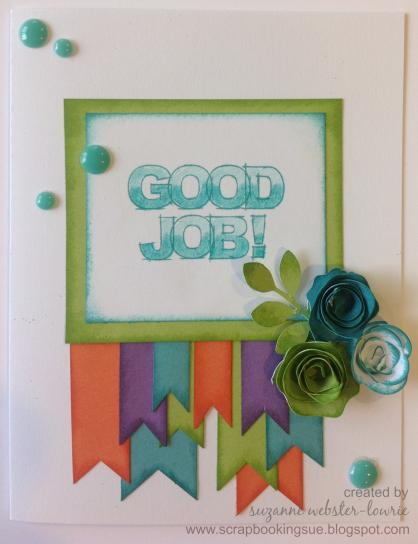 Good Job 2a