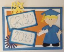 Grad 2014 1