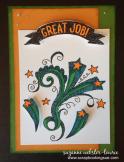 Great Job 3a.JPG