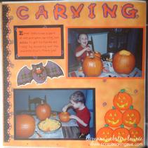 Halloween 2002 2a.jpg