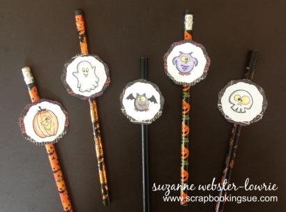 Halloween pencils 2a.jpg