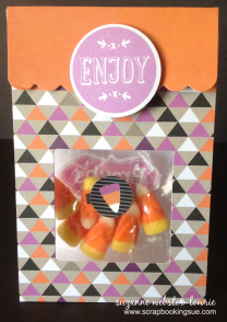 Halloween Treat Bags 1a.jpg - Copy