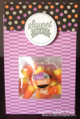 Halloween Treat Bags 2a.jpg - Copy