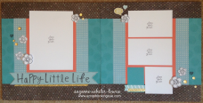 Happy Little Life 1a.JPG