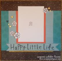 Happy Little Life 2a.JPG