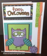 Happy Owloween 3a.JPG