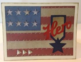 Hero Memorial Day 3