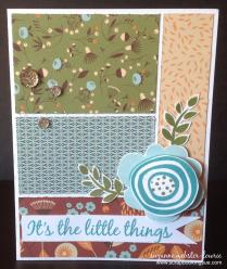 It's the Little Things 1a.jpg
