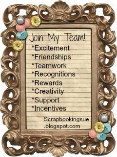 Join My Team 2