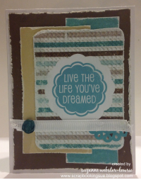 Live the Life You've Dreamed 1a.JPG