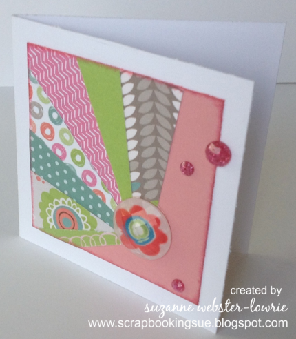 Lollydoodle sunshine card 2a.JPG
