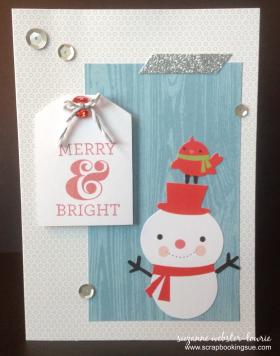 Merry and Bright 1a.jpg