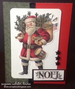 Noel 1a.jpg