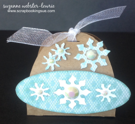 Snowflake box 1a.jpg