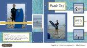 summer_at_the_beach_2011_-_1