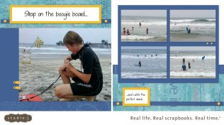 summer_at_the_beach_2011_-_3