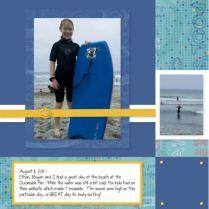 Surfin' 1