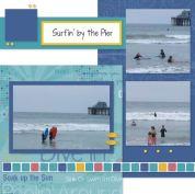 Surfin' 5