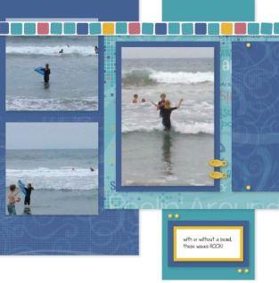 Surfin' 6