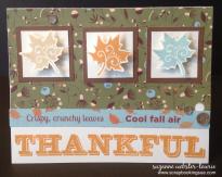 Thankful 3a.jpg