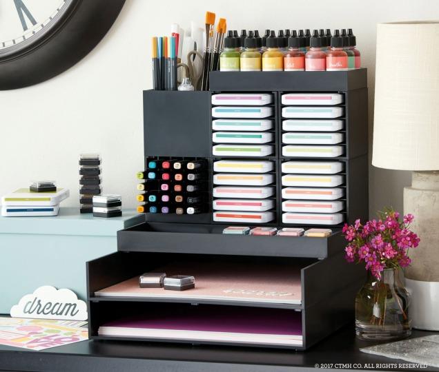 17-ai-workspace-wonder-organizer
