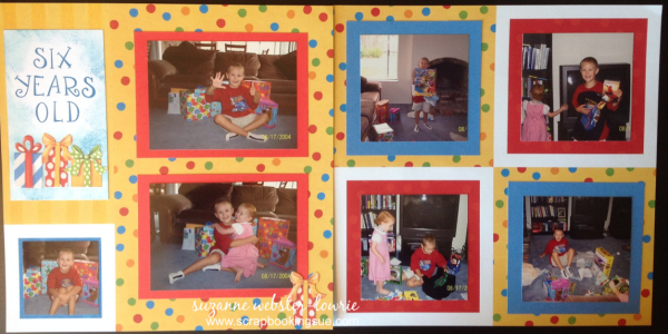 Ethan's 6th birthday 2a.JPG