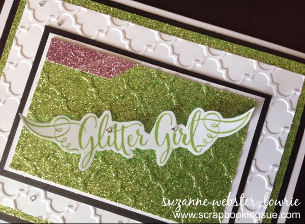Glitter Girl 5a.JPG