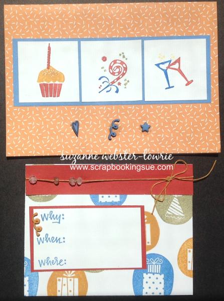 Birthday cards 1a.JPG