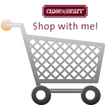 CTMH shopping cart