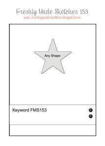 FMS Final 153-001