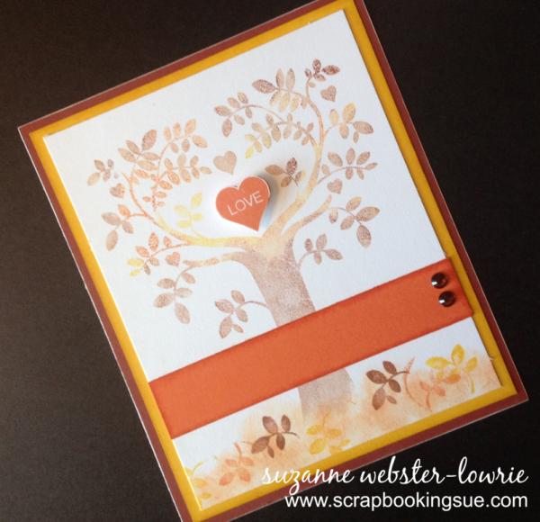 Love Tree 1a.JPG