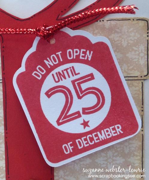 Do Not Open 3a.jpg