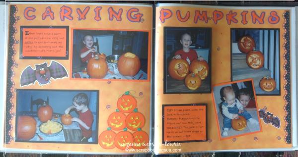 Halloween 2002 3a.jpg