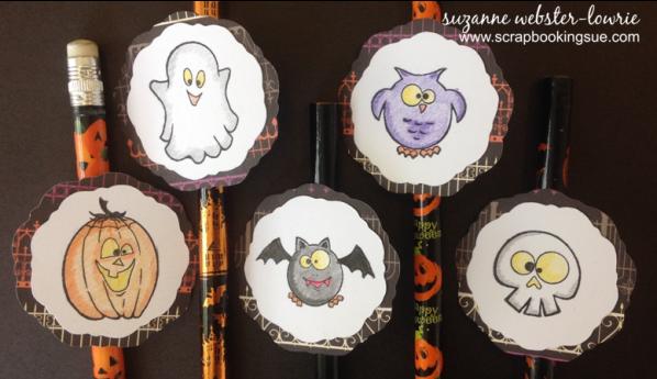 Halloween pencils 1a.jpg