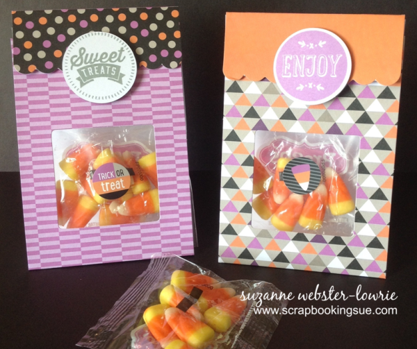 Halloween Treat Bags 3a.jpg